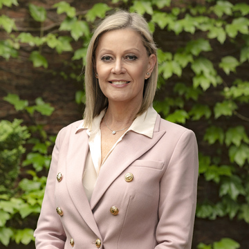 Leanne Bradford
