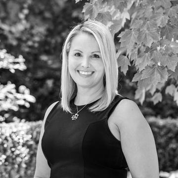 Mari Ludeman - Sales Consultant