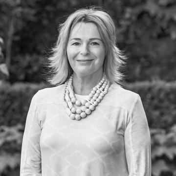 Veronica Stewart - Sales Support
