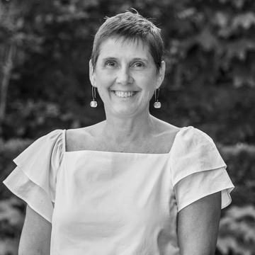 Claire Pisasale - Sales Personal Assistant