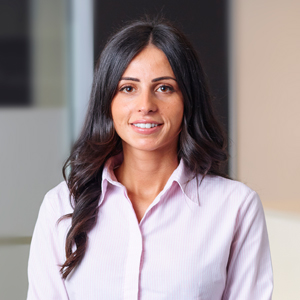 Danielle Diliberto