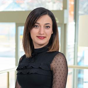 Fay Mohitian