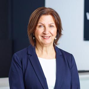 Pierina Barone