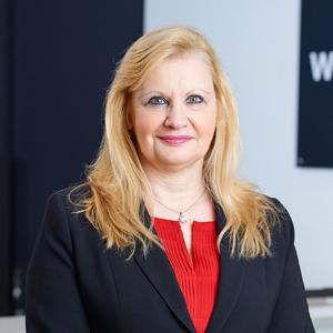 Joyce Zinni