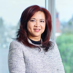 Karen Chung
