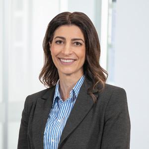 Claudia Fiorella