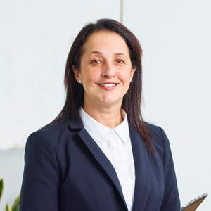 Marijana Tandurella