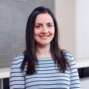Katerina Lazarou