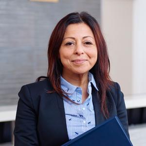 Sandra Gatto