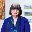 Rhonda Reid