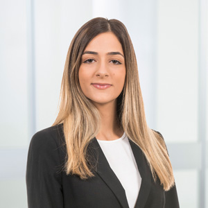 Stacey Ioannidis