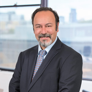 John Papanicolaou