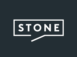 Stone Real Estate