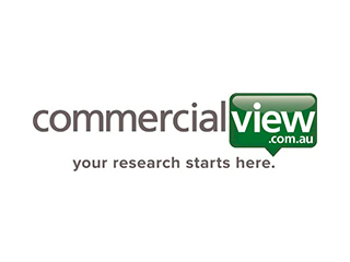 CommercialView