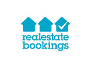 RealEstateBookings.com