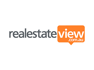 RealestateView